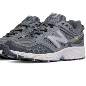 🔖NEW BALANCE | 510 V3 Running Sneaker